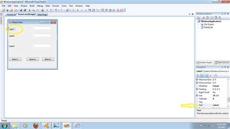 membuat tabel berwarna di html pemrogaman membuat rumus fisika massa jenis dalam