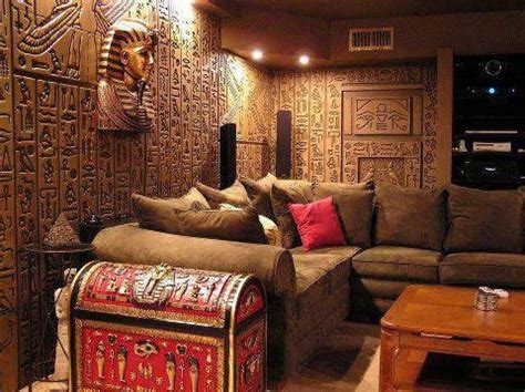 ancient egyptian home decor kemetic ancient egyptian home decor pinterest