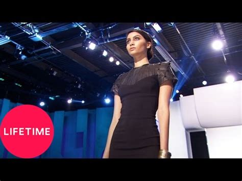 Project Runway Fashion Quiz Episode 5 Whats The by Project Runway Runway Review Season 15 Episode 6