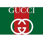 Luxury Brands In China Car Herm&232s And Gucci