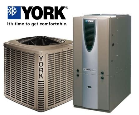 Ac York york air conditioning units products