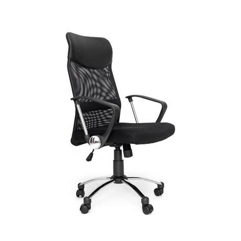 acheter chaise de bureau maison design wiblia com