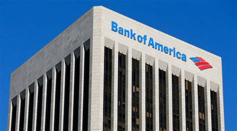 banco america bank of america sees recovery in russian economy rt business