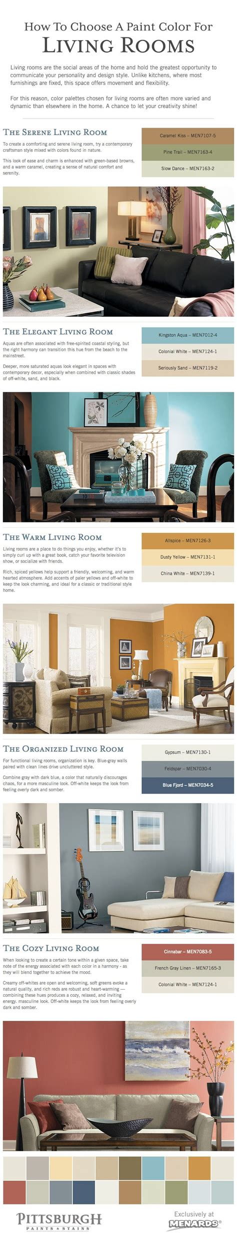 How To Choose A Paint Color For Your Bedroom by 1000 Images About Choosing Paint Color Tips On