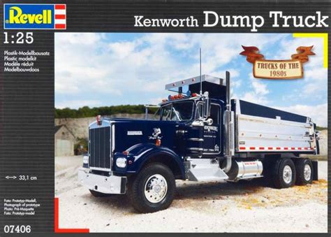 kenworth trucks deutschland pin truckmodel peterbilt on pinterest