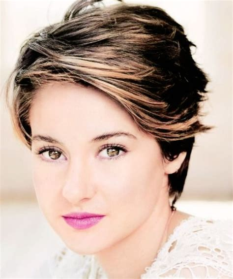 divergent short haircuts 91 best shailene woodley images on pinterest divergent