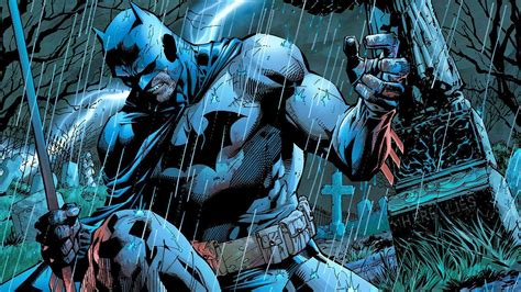 Batman Wallpaper Jim Lee | jim lee batman wallpapers wallpaper cave