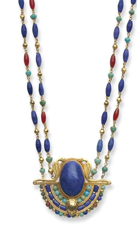 66 best images about egyptian and egyptian revival on