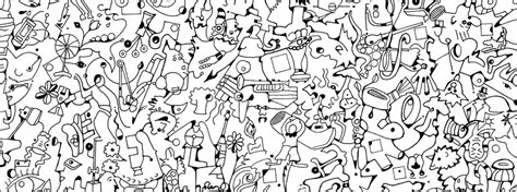 doodle drawing meanings doodle meanings national doodle day friday 6th