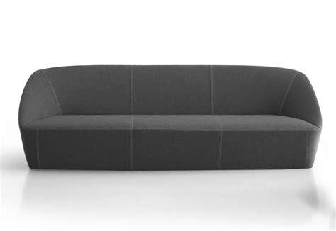 bucket couch bucket sofa by sphaus stylepark
