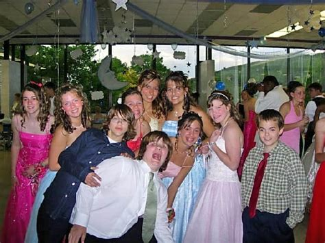 middle school prom dresses   Wedding Cleveland   Pinterest