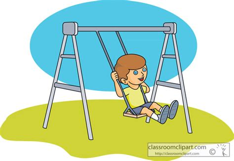Free Playground Clipart The Cliparts 3 Wikiclipart 3