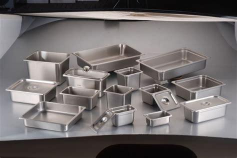 s s hotel food pan restaurant commercial kitchen equipment