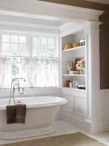 Chandelier Floor Stand Bath Amp Storage Bathrooms Pinterest