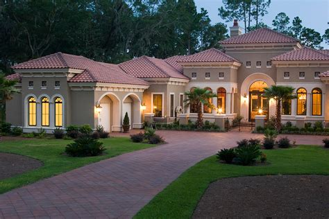 custom home builders house plans model homes randy custom home builders house plans model homes randy