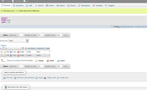 script membuat login dengan php membuat login dengan remember me menggunakan php belajar