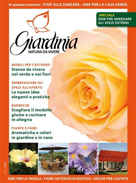 giardinia concorezzo rivista giardinia estate 2010 by alberto panieri issuu