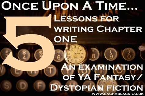 1000 images about dystopian novel writing on 1000 images about dystopia lesson plans on