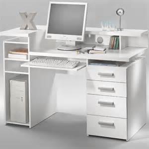 tvilum whitman plus office computer desk reviews wayfair