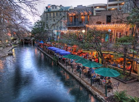 san antonio 4 luxury locations for less owning the fence