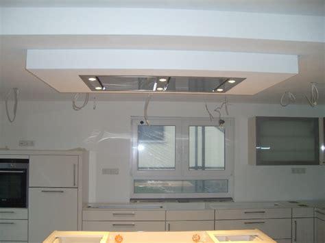 dunstabzug decke dunstabzugshaube f 252 r offene k 252 che ceiling mounted range