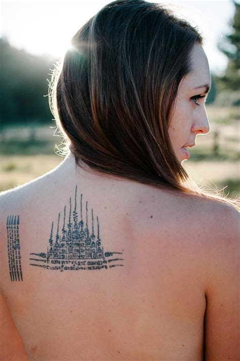 can you get a tattoo at 17 with parental consent 803 best images about travel inspired tattoos on