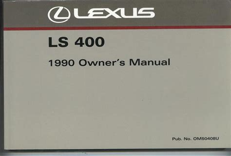 service manual manual repair free 2005 lexus ls regenerative braking service manual free ford focus ford focus service manual pdf download