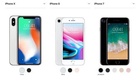 iphone   iphone   iphone     compare