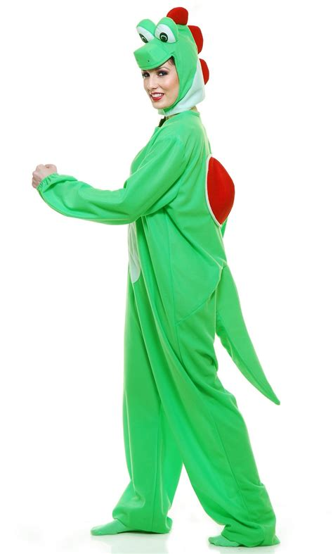 yoshi costume yoshi costumes for costume
