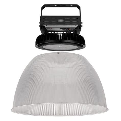 400 watt led l 400w ufo led high bay light w optional reflector 1 500w