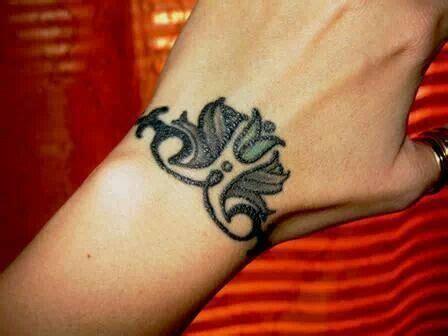 janis joplin wrist tattoo janis joplin inspired pearl