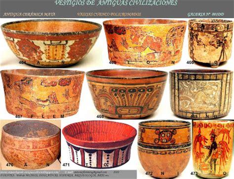 imagenes de vasijas aztecas buscando vestigios de antiguas civilizaciones cer 193 mica