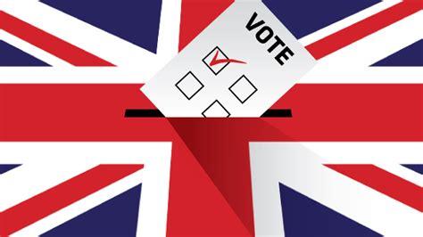 uk election three scenarios for financial markets following u k