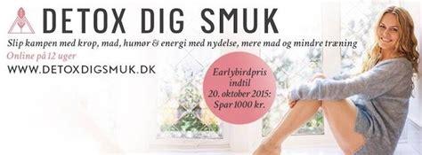Ninka Detox by Vild Forvandling V 230 K Med Pleaser Rollen Angst Og Jalousi