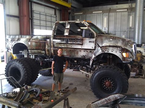 what time does the monster truck show start pictures of chevy silverado camo paint joy studio design