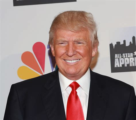 donald trump is us billionaire unveils trump towers in mumbai