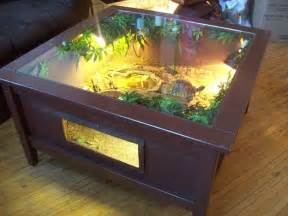 Tortoise Table on Pinterest   Tortoise House, Outdoor Tortoise