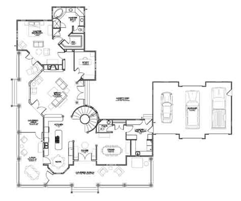 house plan free architectural designs for residential amber rose fashion house designs and floor plans free