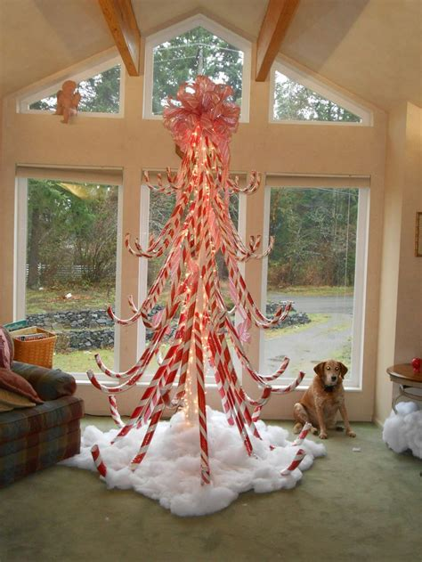 1000 images about christmas candy cane theme on pinterest