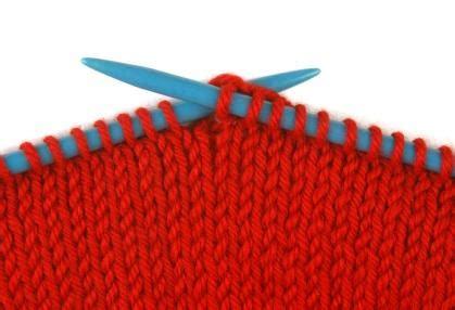 knitting community knitting community