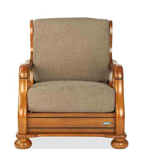 nilkamal plastic sofa set price nilkamal melbourne fabric sofa chair available at snapdeal