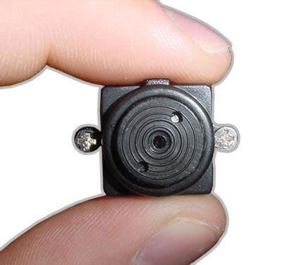 auditing: spy cameras for home