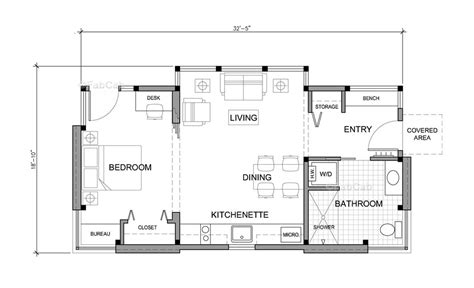 home plan design 550 sq ft gallery timbercab a prefab timber framed cabin fabcab