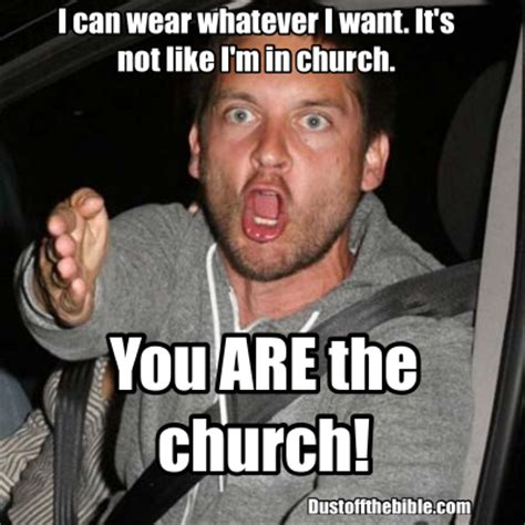 Memes About Church - church meme christian memes pinterest meme churches