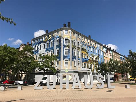 Bewerbung Lehramt Chemnitz Blackboard Br 252 Hl Chemnitz