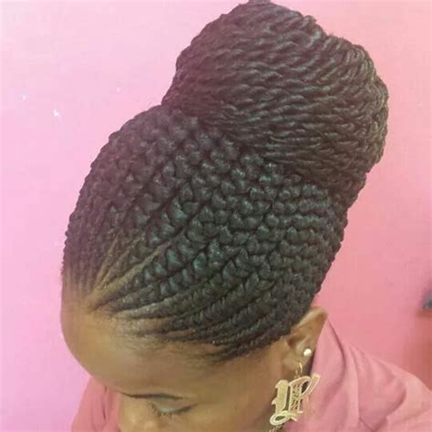 updated braid styles princess crown braid one of the best updated version for