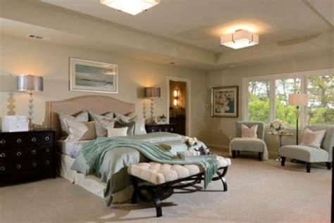 Interior Designer San Jose by Bedroom Decorating And Designs By Envy Decor Llc San