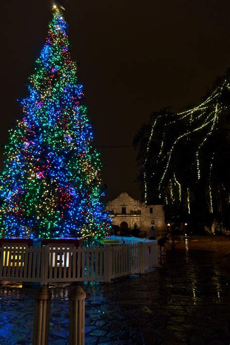 joe pool christmas lights lights tours burleson limousine