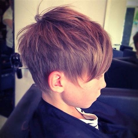 even hair cuts vs textured hair cuts 26 best boy cuts images on pinterest hair cut boy cuts