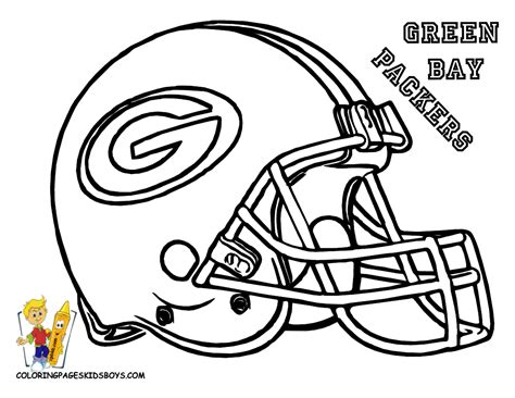 coloring pages of nfl logos nfl color pages vitlt com